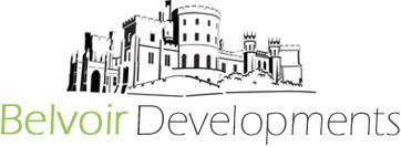 Belvoir Developments