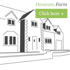 Developments - Dovecote Farm