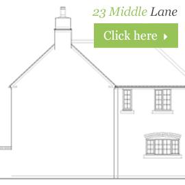 Latest Developments - 23 Middle Lane