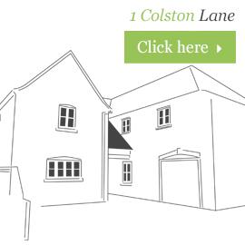 1-colston-lane-thumbnail