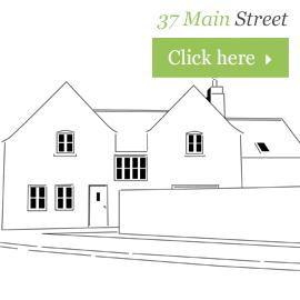 37-main-street-thumbnail